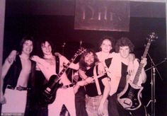 Nitro - Biography, Discography, Gallery, Lyrics, Tabs, Videos, Interviews, Reviews Metal Music Bands, Biography, Lyrics, Concert, Videos, Metal Bands, Recital, Biographies, Biography Books