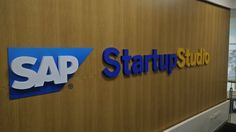 #SAP Start up Studio Launched in India #business_news #bizbilla