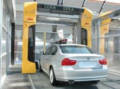 To boast your car you need to make it look neat throughout. Car Wash system in West Australia (WA) can clean every nook and corner of your vehicle to let it outshine any time.