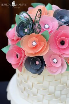 Flower Basket IMG_8593 Offset Close Up wm