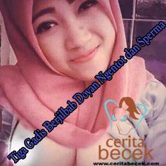Tiga Gadis Berjilbab Doyan Ngentot dan Sperma – Cerita Becek.  http://ceritabecek.com/tiga-gadis-berjilbab-doyan-ngentot-dan-sperma  #ceritabecek #ceritadewasa #ceritapanas #ceritamesum #ceritabokep #ceritangentot #bokep #mesum #jilbaber #abg #mahasiswi #keris99
