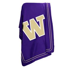 Logo Chair NCAA College Classic Fleece -