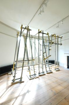 ART_Scaffolding_Sculpture.jpg (460×694)
