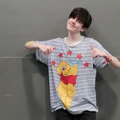 """""""oi, i'm declan. i'm nineteen. i'm a musician and i'm currently on tour. i most snap about my band mates, some music i'm working on, or my dog. add me, it's @decllama."""""""