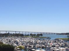 """Jill Tuschhoff @JTuschhoff  : """"Lunch time! Couldn't ask for better weather! #sandiego #SMMW15"""" Posted on Twitter 03/26/2015"""