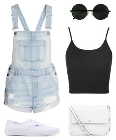 """""""#ContestOnTheGo #ContestEntry"""" by solia-horn on Polyvore featuring Topshop, Tory Burch, Vans, contestentry and ContestOnTheGo"""