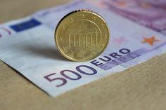 ¿Se puede ganar dinero haciendo encuestas?.#Negocios
