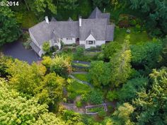 OwnItPortland - Real Estate & Lifestyle: The Best Deals in Portland This Week: September 7t...
