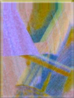 """'Glaskachel """"Cello abstrakt""""' von Rudolf Büttner bei artflakes.com als Poster oder Kunstdruck $18.71"""