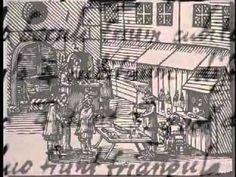 Juan Amos Comenius – Pedagogía Philosophy, Learning, History, Abstract, Artwork, Youtube, Nature, Teachers College, Work Of Art