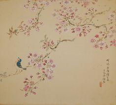 Kouko Fukuda (1883-1959)