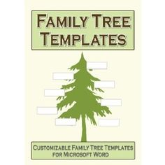 Family Tree Maker Free Online - 30 Family Tree Maker Free Online , 3 Helpful Charts About Genealogy software and Line Trees Family Tree Diagram, Family Tree Chart, Blank Family Tree Template, Family Tree Templates, Family Tree Maker, Family Trees, Family Tree Builder, Family Genealogy, All Family