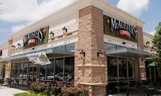 Participate in McAlister's Survey to earn redeemable coupon
