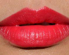 Chanel Cambon (31) Rouge Coco Lipstick