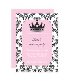 Makeupartist businesscards girly cartoon lashes and gold dots free princess printable party invitation from printablepartydecor reheart Gallery