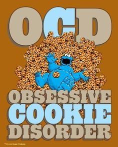 cookie monster cookie monster s cookie recipe cookie monster on cookie ...