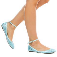 SB-Joy - ShoeDazzle