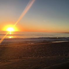 Caliparks : San Onofre State Beach