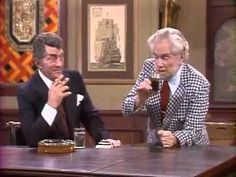 """COMEDIAN FOSTER BROOKS, DDS When this dentist was asked where he worked, he replied, """"The mouth."""""""