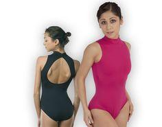Ballet Cuello Alto P30 Gastos de envío: €9,95