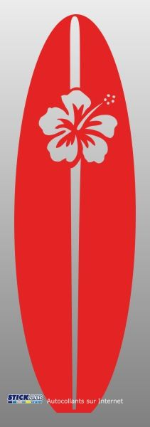 simple stencil surfboard google search leggings. Black Bedroom Furniture Sets. Home Design Ideas