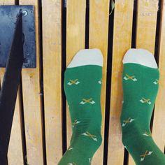 Men's socks  www.treinta-tres.com
