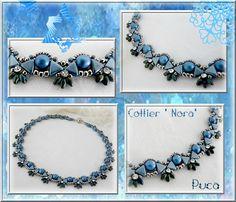 Bleu ... Bleu !!!