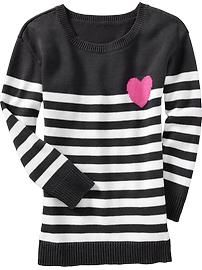 Google Image Result for http://www.oldnavy.com/products/res/thumbimg/girls-striped-heart-graphic-tunic-sweaters-carbon.jpg