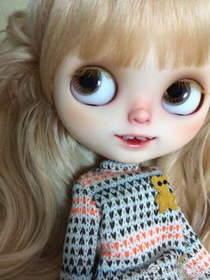 https://www.etsy.com/listing/225159949/ooak-custom-blythe-doll-yaya-by-donna