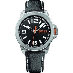 512b40d68f0f 42 Best Hugo Boss Watch images
