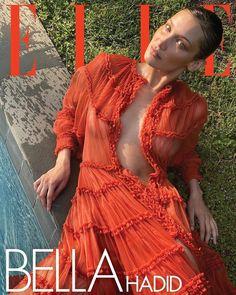Yolanda Foster, Img Models, Role Models, Female Models, Versace, Cara Delevingne, Miley Cyrus, Jennifer Lawrence, Vanity Fair