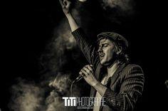 324/365 – Pitt Poule – 10 ans de Live - http://blog.titiphoto.net/2017/10/29/324365-pitt-poule-10-ans-de-live/