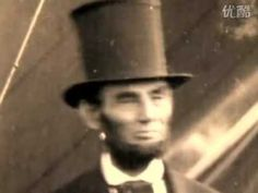 Abraham Lincoln - A Tribute (Ashokan Farewell)