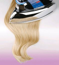 Damaged hair from flat irons, blow dryers and dyes? Read these tips on how to repair your hair in a flash!!!!