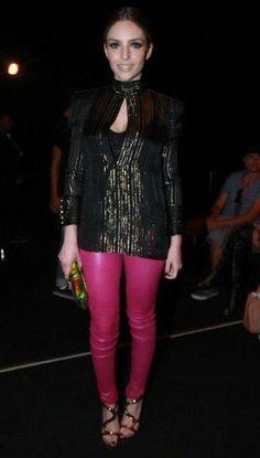 Inspire-se no estilo de Carol Celico em 45 looks da blogueira