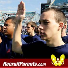 While your son or daughter is preparing to leave for recruit training it is important that they ensure there is a plan for how their bills will be paid while they're gone. Military Personnel, Military Service, Usmc, Marines, Power Of Attorney, Support Our Troops, Boot Camp, Marine Corps, Parenting