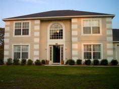 House vacation rental in Weeki Wachee from VRBO.com! #vacation #rental #travel #vrbo