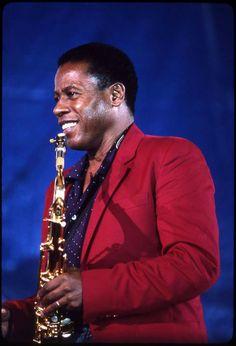 Wayne Shorter Jazz Artists, Blues Artists, Jazz Musicians, Wayne Shorter, Jazz Players, Cool Jazz, Jazz Guitar, Smooth Jazz, Jazz Blues