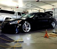 who is lowered and 20\