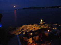 Unique resort, value of quality Halkidiki Greece, Opera House, Places To Visit, Building, Unique, Travel, Porto, Viajes, Buildings