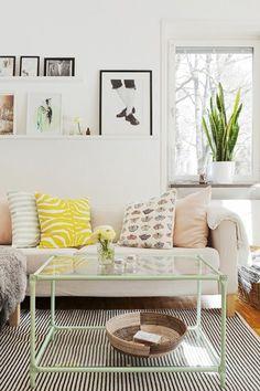 au ergew hnliche m bel tisch sitz refold m bel m beldesign pinterest. Black Bedroom Furniture Sets. Home Design Ideas