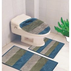 http://www.wayfair.com/Kashi-Home-Denise-3-Piece-Striped-Bath-Rug-RS0-KASH1013.html?piid[0]=12157883