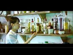 back number - 高嶺の花子さん - YouTube