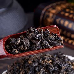 Promotion Chinese High Quality Biluochun Tea 10g Fresh Natural Original Black tea High Cost-effective Kung Fu Tea HC11 #CLICK! #clothing, #shoes, #jewelry, #women, #men, #hats