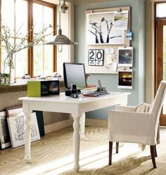 modern small office design exterior home office design ideas elegance decoration with white chair and calender 501 best ideas images in 2018 office decor