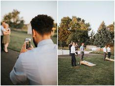wedding reception. Chaska Wedding Venue. Minnesota Wedding Venue.Outdoor wedding venues in Minnesota.Rustic wedding venues in MN.  #mnweddingvenue #mnwedding Photographer: Rachel Lynn Photography   Venue: The Outpost Center