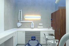 Dental Practice Jordaan