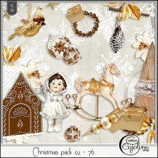 Christmas pack CU - 76 by Cajoline-Scrap #CUdigitals cudigitals.comcu commercialdigitalscrapscrapbookgraphics #digiscrap