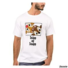 Disney Chip 'n' Dale Snipp og Snapp T-Shirt with text Snipp og Snapp under it that is Chip and Dale in Norwegian. Chip And Dale, Bad Memories, Talk To Me, Sadness, Fitness Models, Guys, Live, Box, Disney