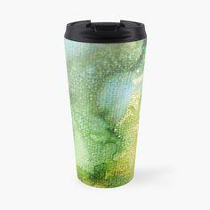 Mug Designs, Travel Mug, Water Bottle, Alcohol, Smile, Mugs, Printed, Spring, Tableware